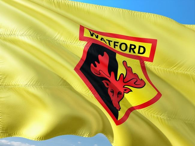 Emma Kosmin says that it's good news Watford FC will pay the real Living Wage