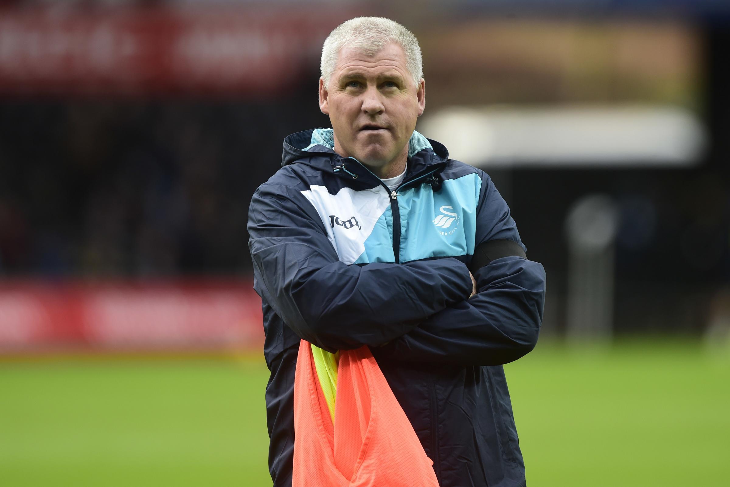 Watford legend Nigel Gibbs given Tottenham Hotspur youth coaching role