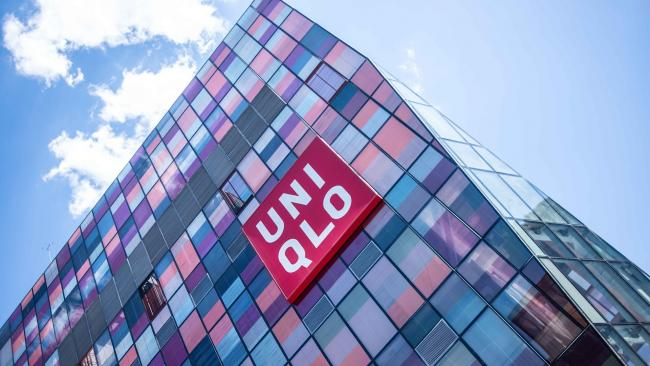 Uniqlo is coming to Watford. Photo: Pixabay