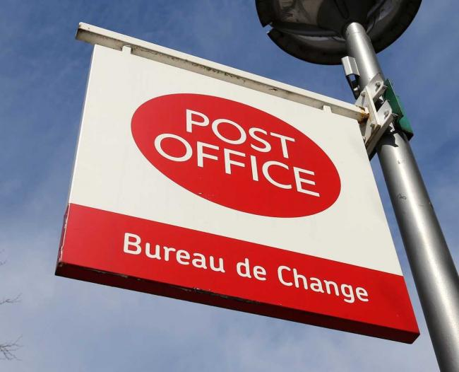 post office to re-open in Rickmansworth in new location