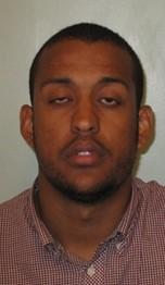 Have you seen Daniel Asante? Credit: Herts Police