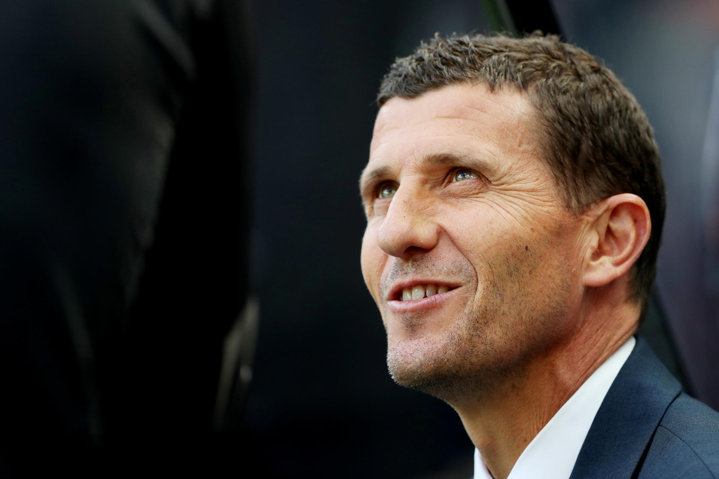 Former Watford boss Javi Gracia reportedly turns down Espanyol chance