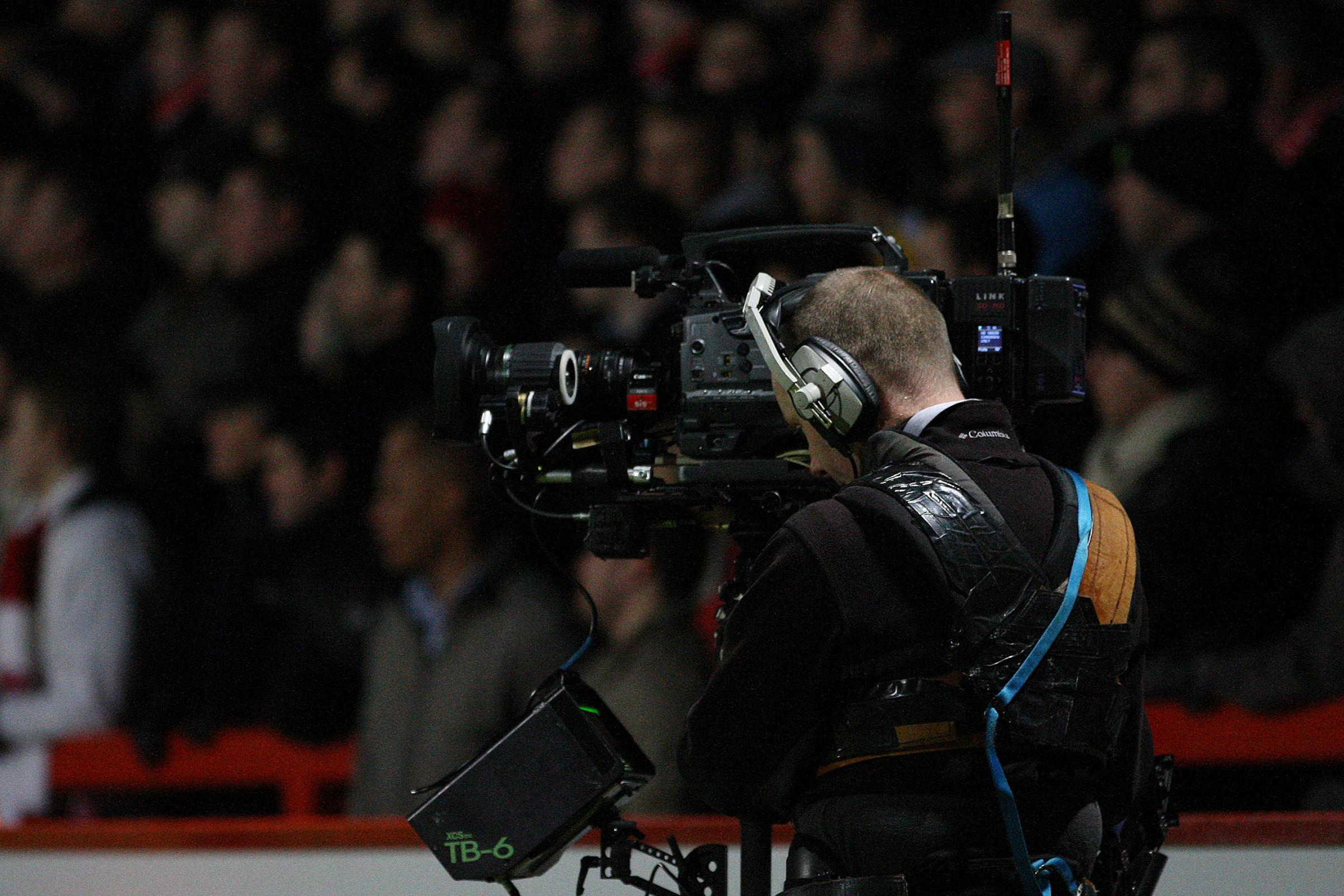 Supporter groups release statements calling for TV fixtures to be announced sooner