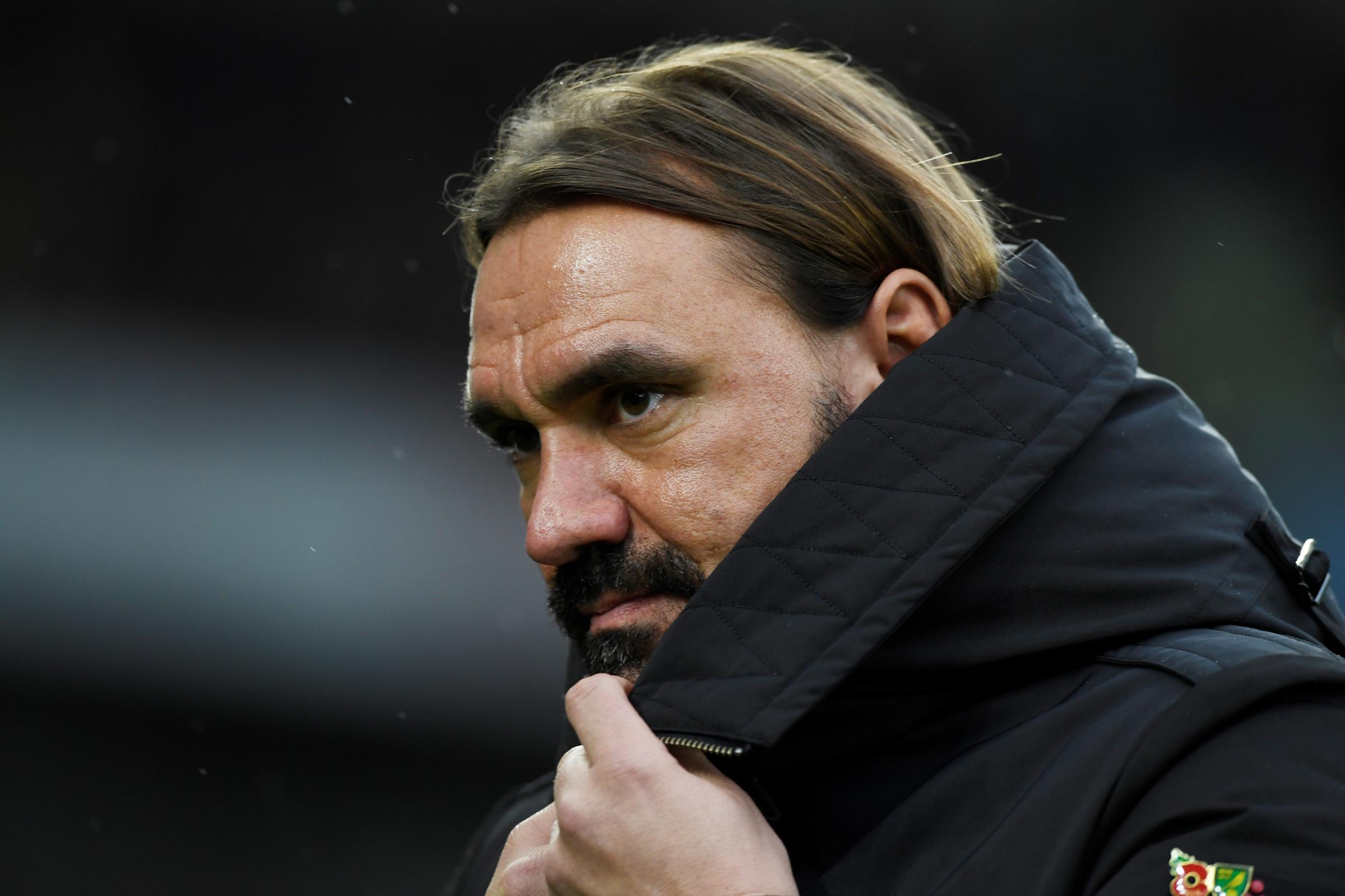 Daniel Farke believes Norwich City 'really need to be successful' in Watford clash