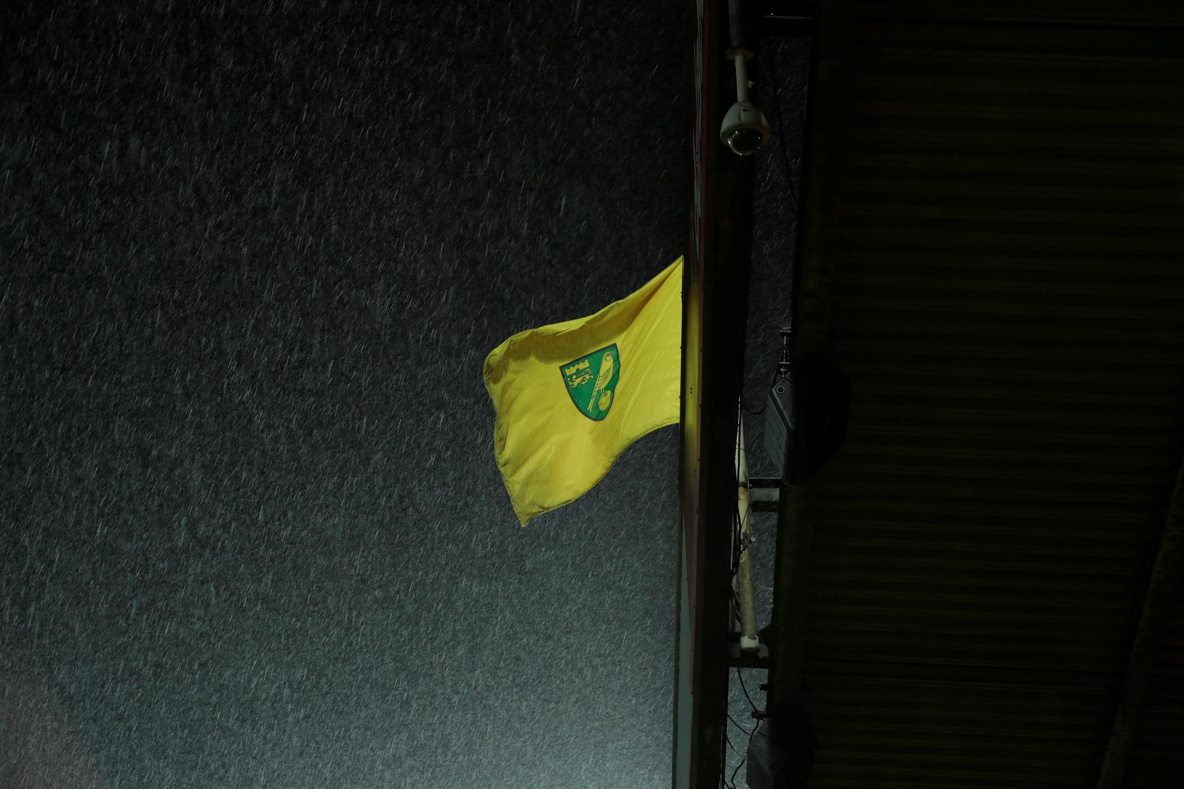 Live coverage as Watford travel to Norwich City seeking first victory