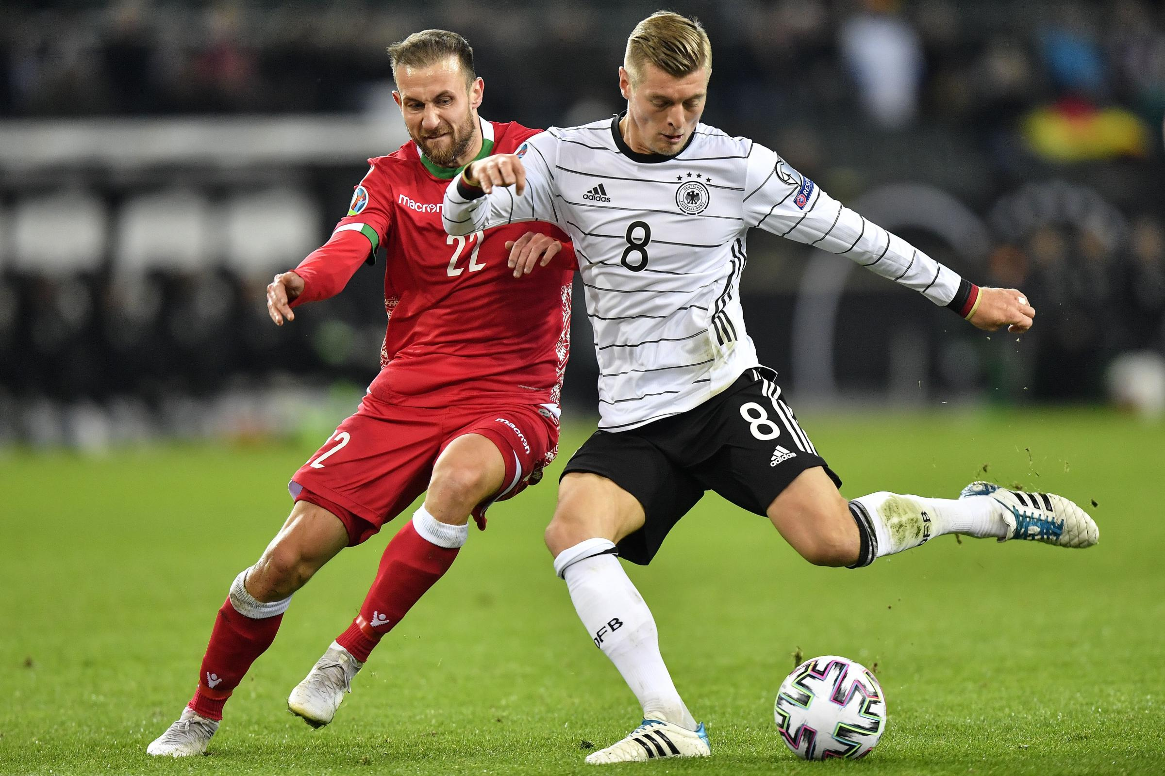 Image result for germany fc