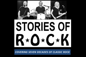 Stories of Rock