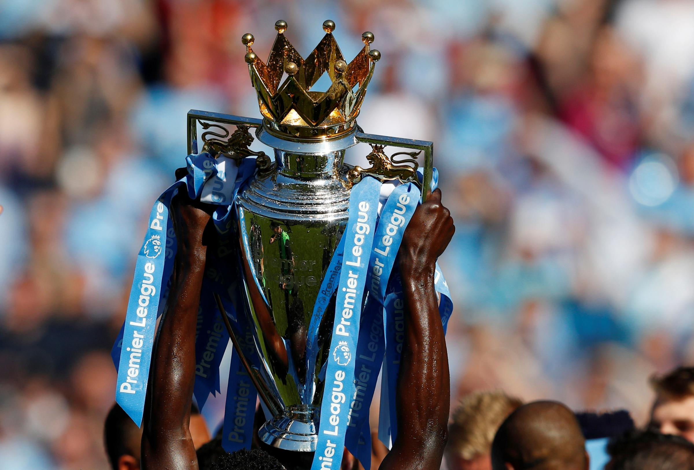Premier League clubs will vote on contact training protocol tomorrow
