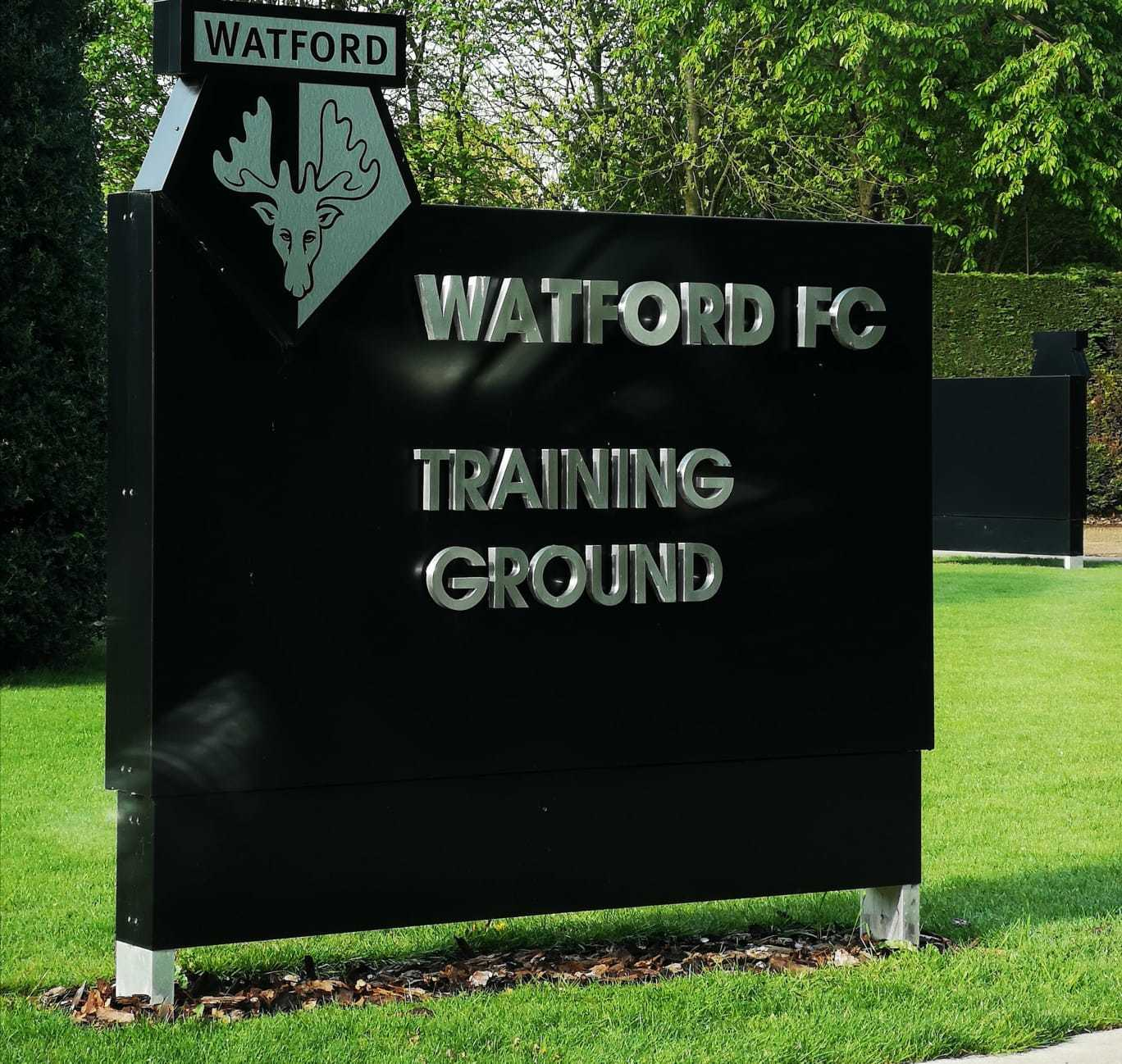 Watford will soon return to contact training after Premier League shareholders vote in meeting