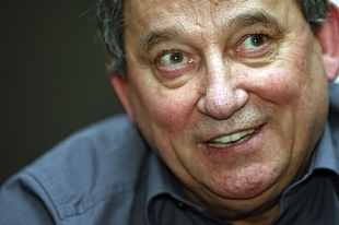 Former chairman Graham Taylor left the club at the end of May