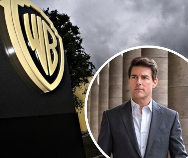 Mission: Impossible to restart filming at Warner Bros Studios in Leavesden
