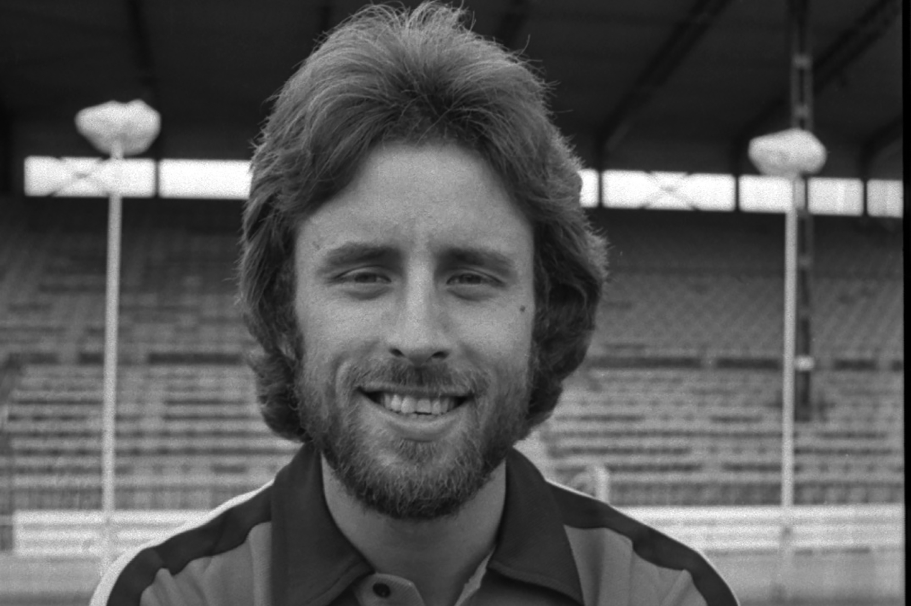 Obituary: tributes to former Watford and Luton Town defender Alan Garner