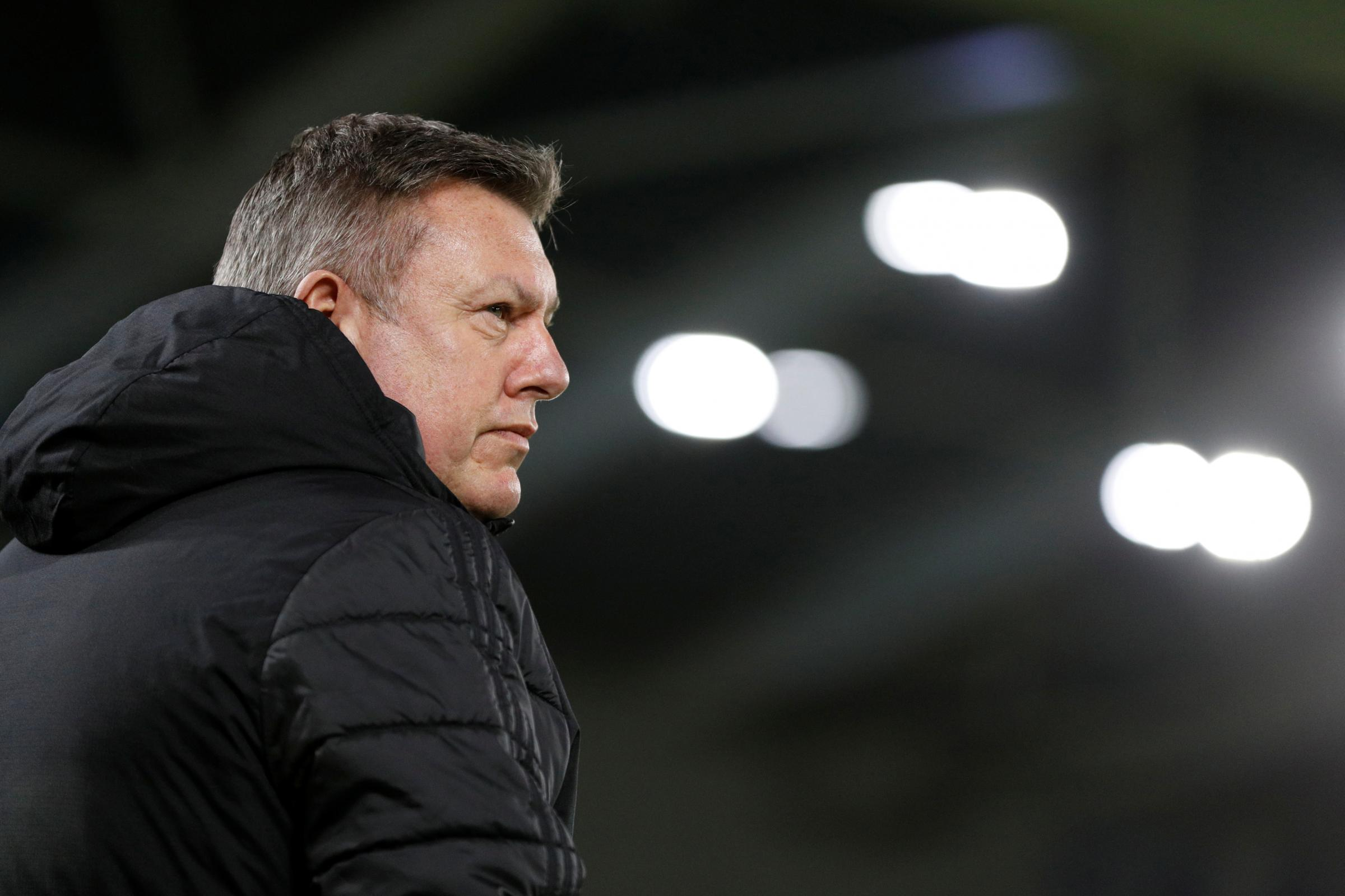 Former Watford assistant Craig Shakespeare joins Aston Villa