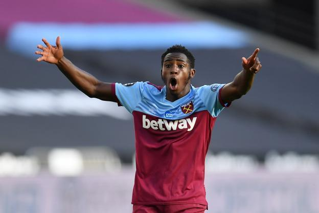 Watford FC news: Jeremy Ngakia thanks West Ham manager and fans