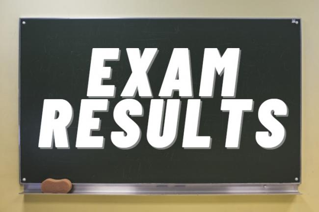 Exam results changes: What is happening in England, Wales, Scotland and Northern Ireland?