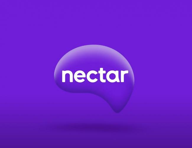 Nectar card scheme rolls out to another high street chain. Picture: Nectar/YouTube