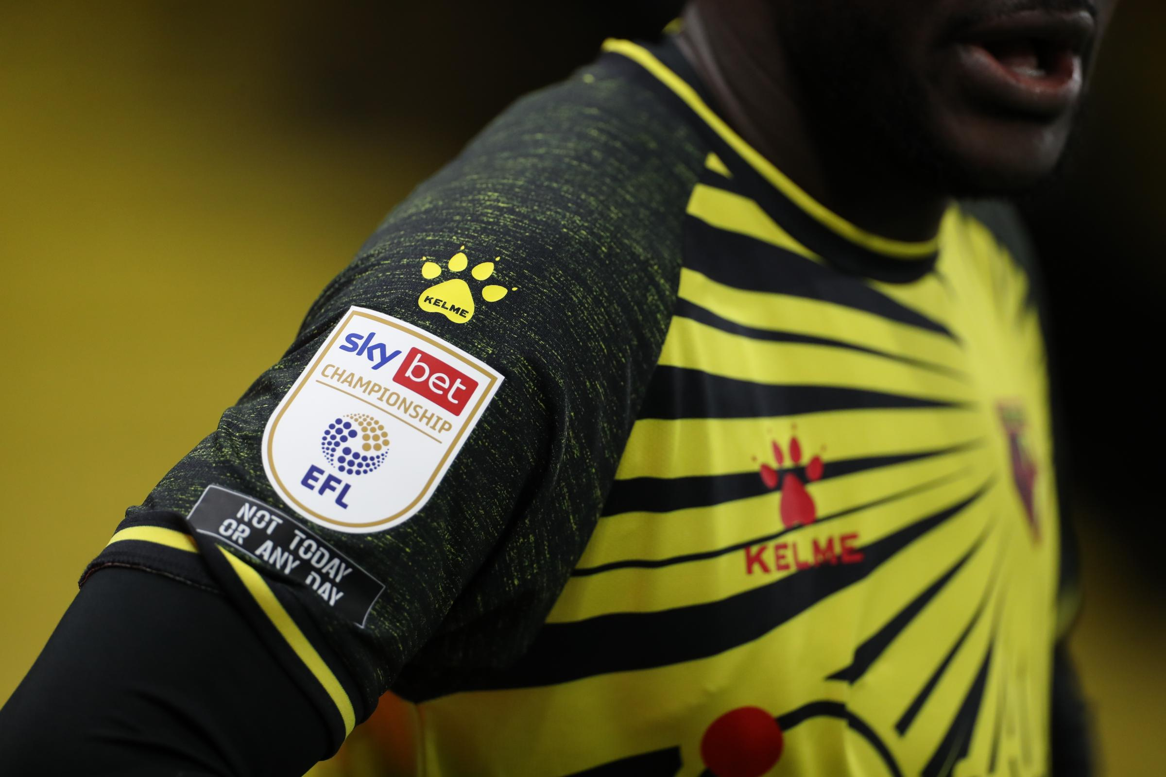 Watford launch new Twitter account to help supporters