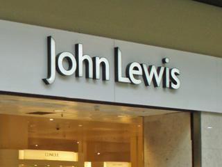 Watford Observer: John Lewis staff get 15% bonus after profits boost