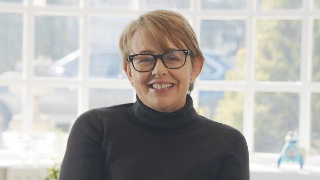 Baroness Tanni Grey-Thompson DBE has joined forces with Sport England and a host of sporting organisations to pay tribute to volunteers for their work during the Covid-19 pandemic