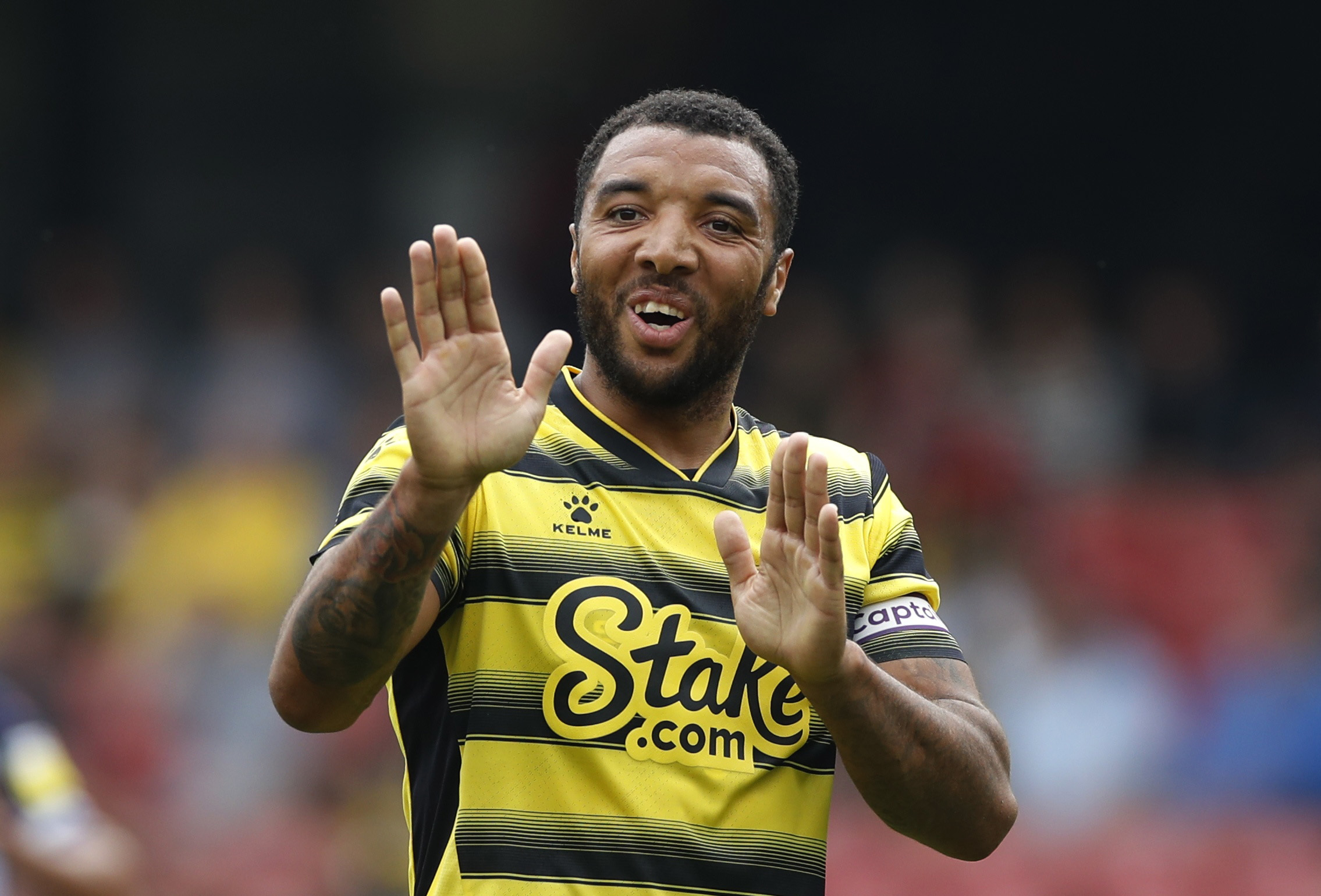 Watford beat Doncaster Rovers in pre-season friendly