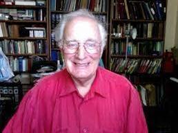 Watford Watcher: Graham Garton