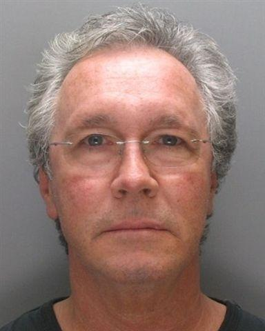 Barry Charles McCloud, 54, was jailed for life at St Albans Crown Court in December last year