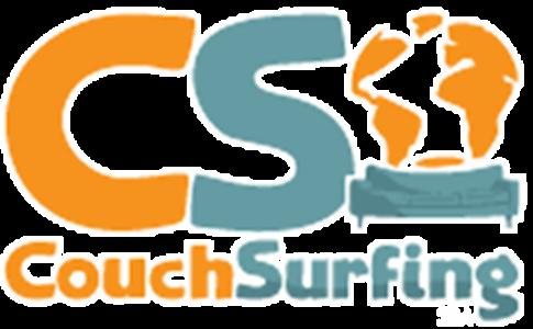 CouchSurfing aims to bing the world together - on a sofa near you!