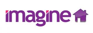 Brand new image for Imagine