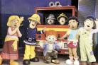 Fireman Sam: Pontypandy Rocks!