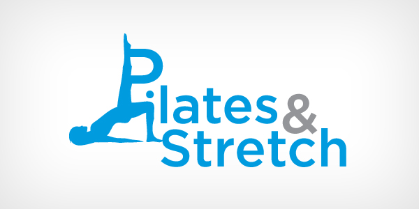 Pilates & Stretch