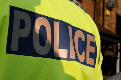 Cuts to neighbourhood policing in Three Rivers