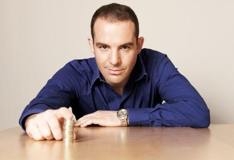 Watford Observer: Martin Lewis campaigns to make us all money gurus
