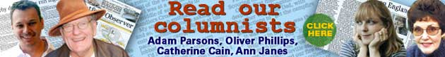 Columnists web banner