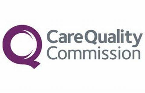Abbots Langley care company clients no longer at risk of abuse, according to health watchdog