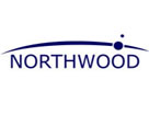 Northwood School