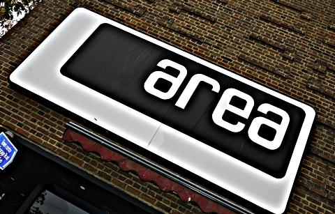 Area to close for two months and open under a new name