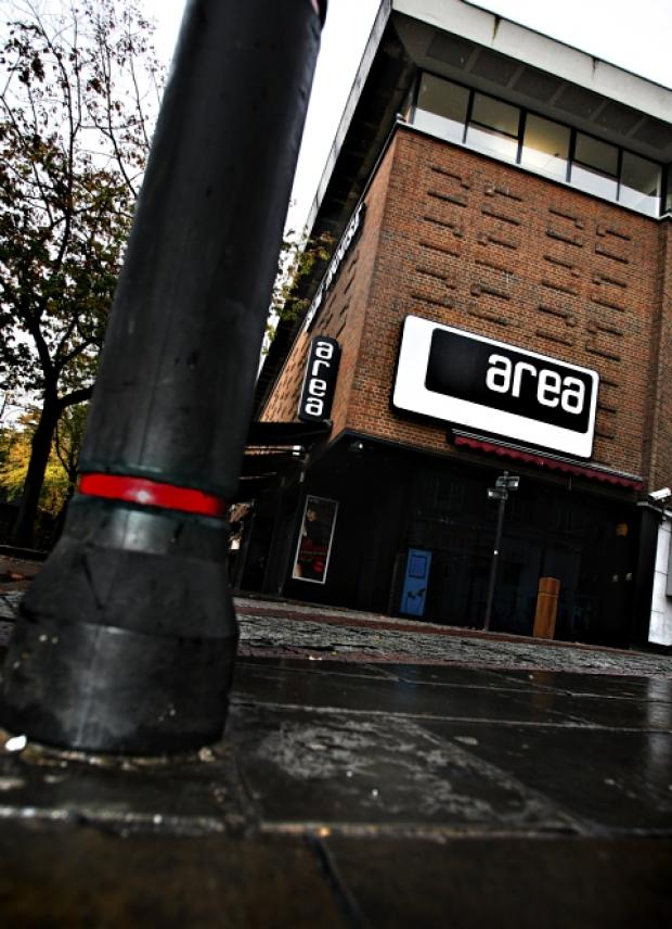 Area nightclub management respond to licence hearing