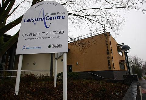 Anger as council refuse explanation for leisure centre debacle