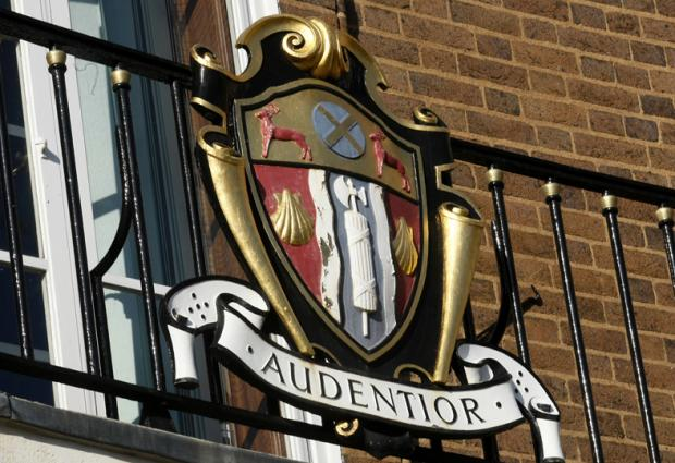 Watford councillors to face pay cuts
