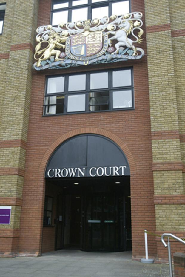 Rickmansworth drug dealer given suspended sentence