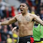 Watford reach Wembley in unbelievable fashion