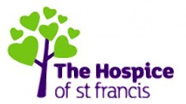Film night to raise cash for hospice