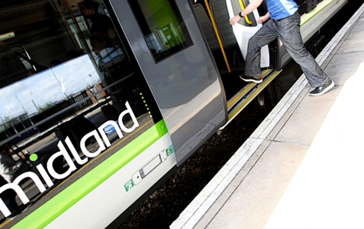 Watford Junction closures for railway work prompts call for rethink