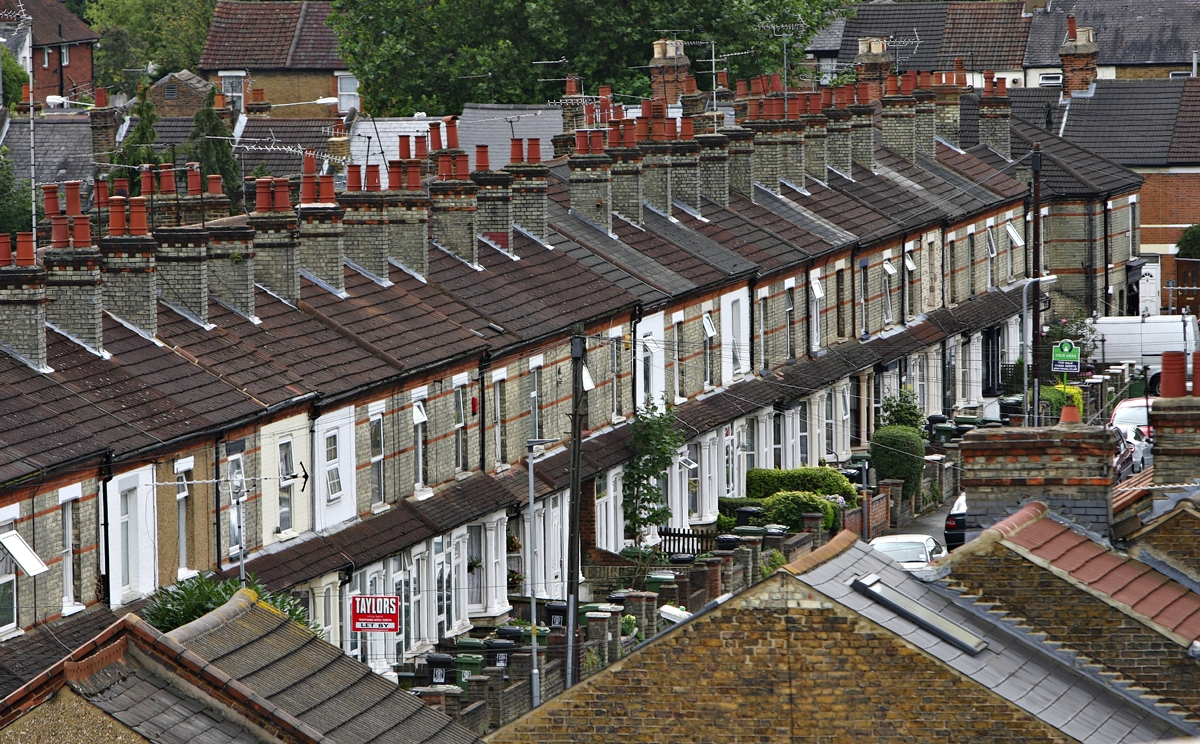Council seeks tenants' views