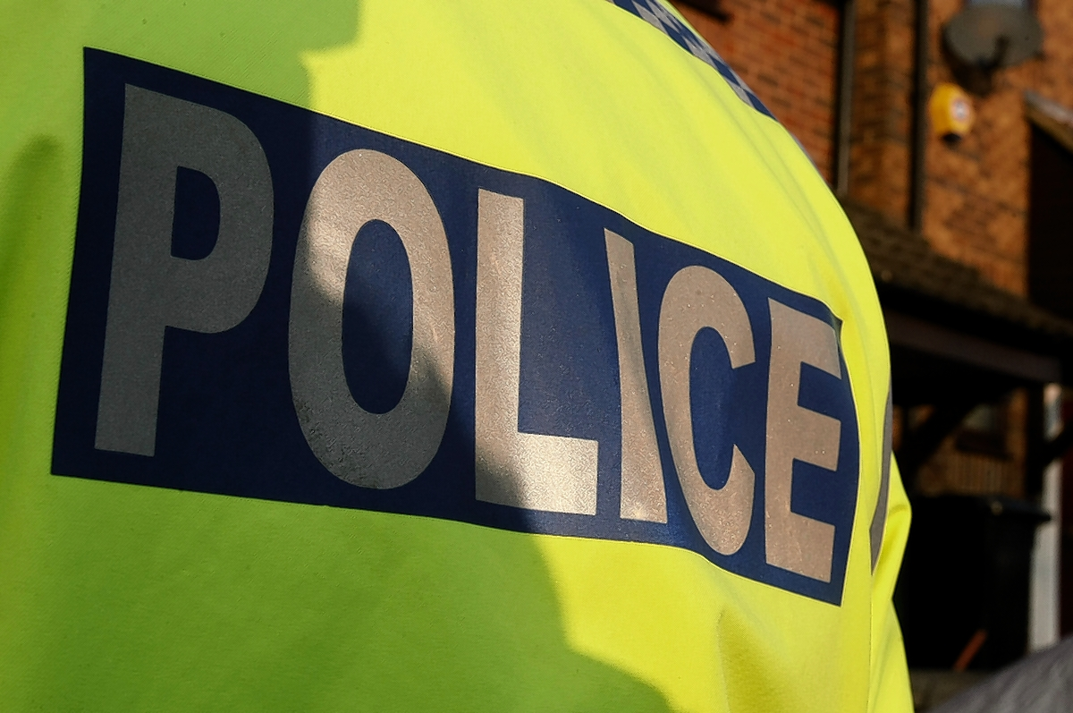 Driver dies following Kings Langley crash