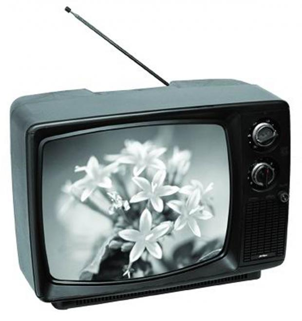 Watford Observer: 15 black and white TV licences left in Watford
