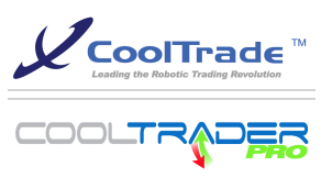 CoolTraderPro