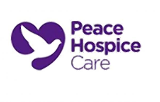 'Inspirational' dementia carer to host a talk at Peace Hospice