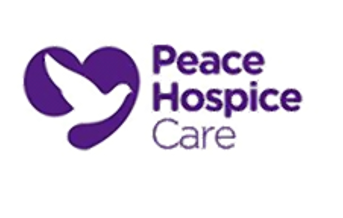 Dragon Boat Race to raise money for Peace Hospice Care