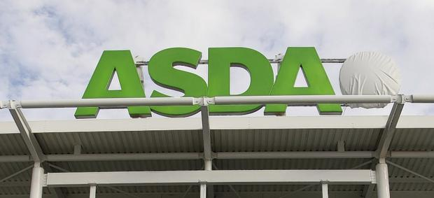 The initiative will be launched at north Watford's Asda supermarket tomorrow.